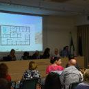 Presentazione-associazione-013