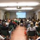 Presentazione-associazione-017