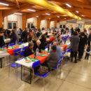cena-associazione-2016-003