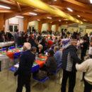 cena-associazione-2016-004