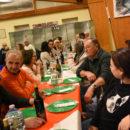 cena-associazione-2016-008