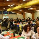 cena-associazione-2016-009