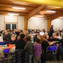 cena-associazione-2016-010