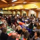 cena-associazione-2016-011