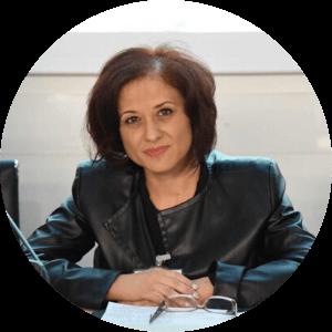 Presidente-Anna-Rita_Bellagamba
